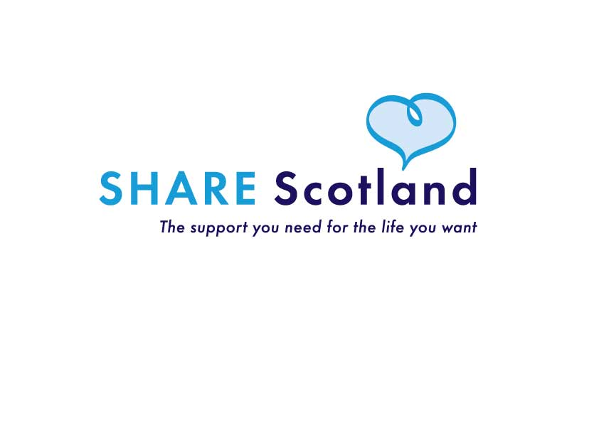 care practitioners glasgow charity careers scotland. Black Bedroom Furniture Sets. Home Design Ideas